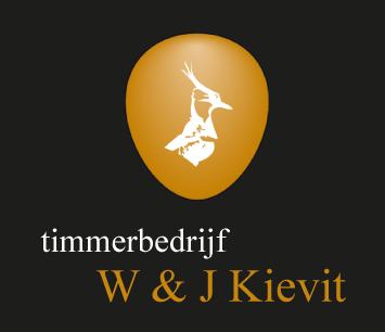 Timmerbedrijf Kievit